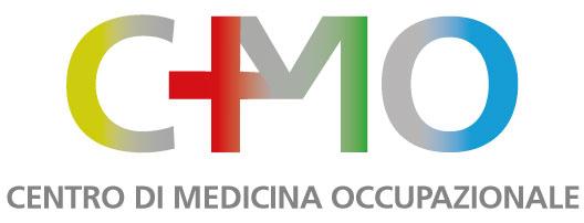 CMO Centro di Medicina Occupazionale