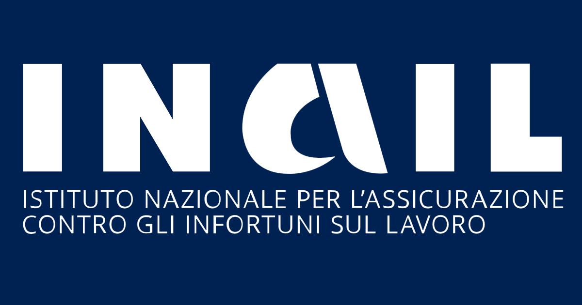 Rapporto INAIL